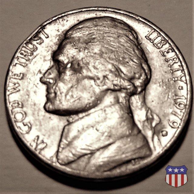 Jefferson (1938-2003) 1979 (Philadelphia)